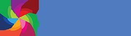 Карусель Logo