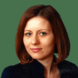 Анна Владимировна Корнеева