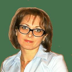 Татьяна Леонидовна Белоусова